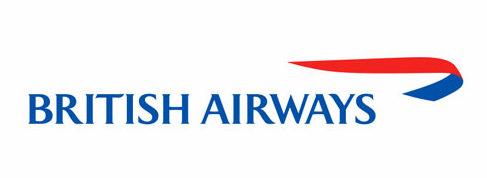 british airways strategic management British airways swot analysis essay custom student mr teacher eng 1001-04 6 june 2016 british airways swot analysis introduction the growing competency in.